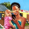 New Vodacom Siyakha mobile solution for pregnant women