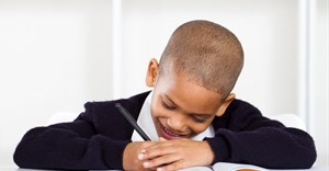 First free ADHD screening programme for underserved communities