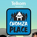 Telkom's Radio Soapie Rides the Airwaves