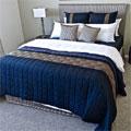 How can a good mattress improve sleep of CEOs under work pressure?