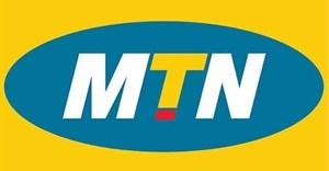 MTN pays $98m part of Nigerian fine