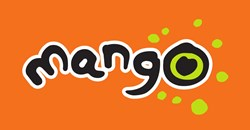 Mango chairman moving to London-listed Fastjet