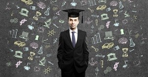New post-grad diploma for public sector financial management