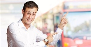 Are there tax benefits to providing free employee transport?