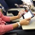 Emirates, Etihad to boost screening on Australia flights