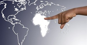 ICANN approves dotAfrica launch dates