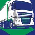 Tech disruption hits SA road freight industry