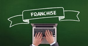 12 tips to create solid support for franchise networks