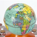 Risks for Africa growth from Brexit and China's economic downturn