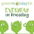 #GreenMondaySA: Eat less meat, save the world
