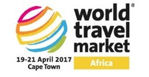 WTM Africa 2017 numbers are up