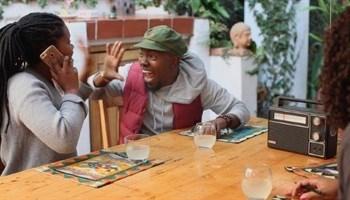 Absa's edutainment soapie grows onto nine SABC African language stations