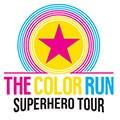 Color Run arrives in Benoni