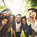 Five lessons in diversity management