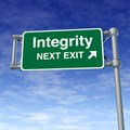 PR industry professionals must stand up for integrity
