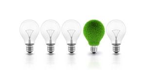 Clean tech SMEs called to enter 2017 GCIP-SA programme
