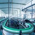 Manufacturing Indaba returns in June