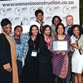 Women in Construction Awards extends nomination deadline