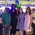Vega students pay tribute to Nelson Mandela through children's hospital