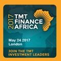 Digital investment in Africa accelerates