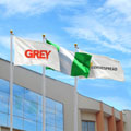 Grey Group chooses Centrespread as its lead agency in Nigeria