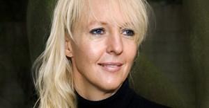 Professor Carol Benn
