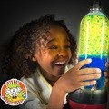 """Get nutty about science in """"The Magic of Science"""" at the Rand Show 2017"""
