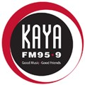 Kaya FM 95.9 new line-up change
