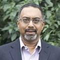 TC Chetty, South Africa country manager for the Royal Institution of Chartered Surveyors (RICS).