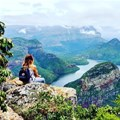 Five of the best hiking trails in Mpumalanga