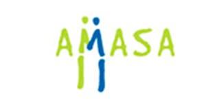 AMASA media bursary application now open