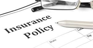S&P downgrades four listed insurers