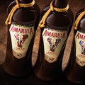Amarula launches phase two of conservation campaign