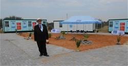 Legal Aid Botswana bringing justice to Kgalagadi South