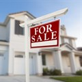 Conveyancing attorneys - their role in a property transaction