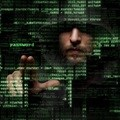 Sub-Saharan Africa third highest exposure to cyber fraud