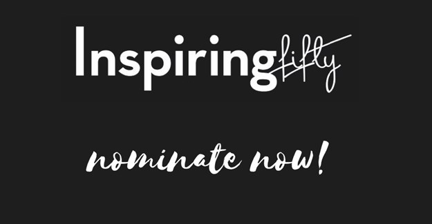 Nominations open for SA's most inspiring women in tech