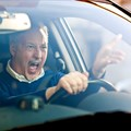 You may soon be sentenced to rehab for bad driving