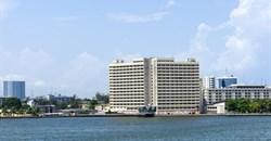 Lagos, Nigeria. ©leonardo viti via