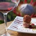 Top 10 wine farms for foodies