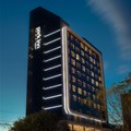Radisson brand expands its African footprint with a new Park Inn in Kenya