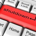 AU called on to intervene in Cameroon internet shutdown