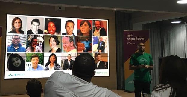Barclays Accelerator reveals 2017 Africa programme participants