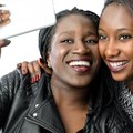 Mobile penetration in Africa reaches 80%