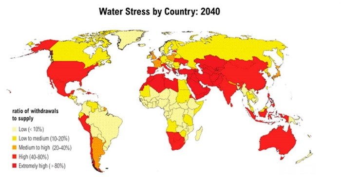 Image source: World Resources Institute