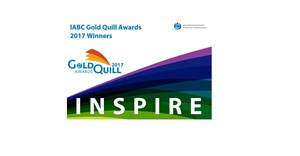 Celebrating 13 South African Gold Quills winners