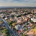 Joburg homes market poised to rise