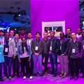 African developers celebrated at F8 developer conference