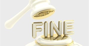 FSB fines Assupol for contravention of insurance act