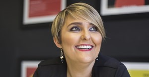 Catherine Bothma, Managing Director at HDI Youth Marketeers.